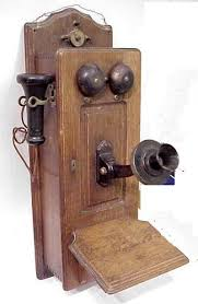 When Alice Paul first introduced the ERA, this was the most popular phone in the US.