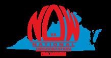 VA_NOW_Logo_Final_BlueRed